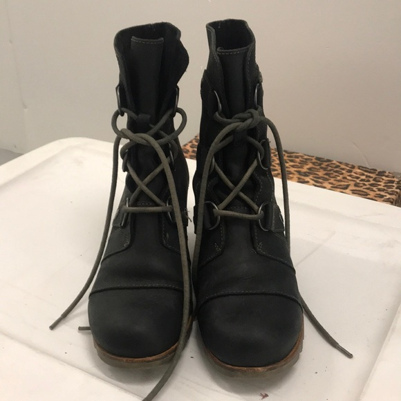 Sorel Shoes   Womens Boots   Poshmark